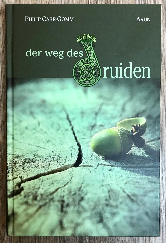 Kelten & Druiden