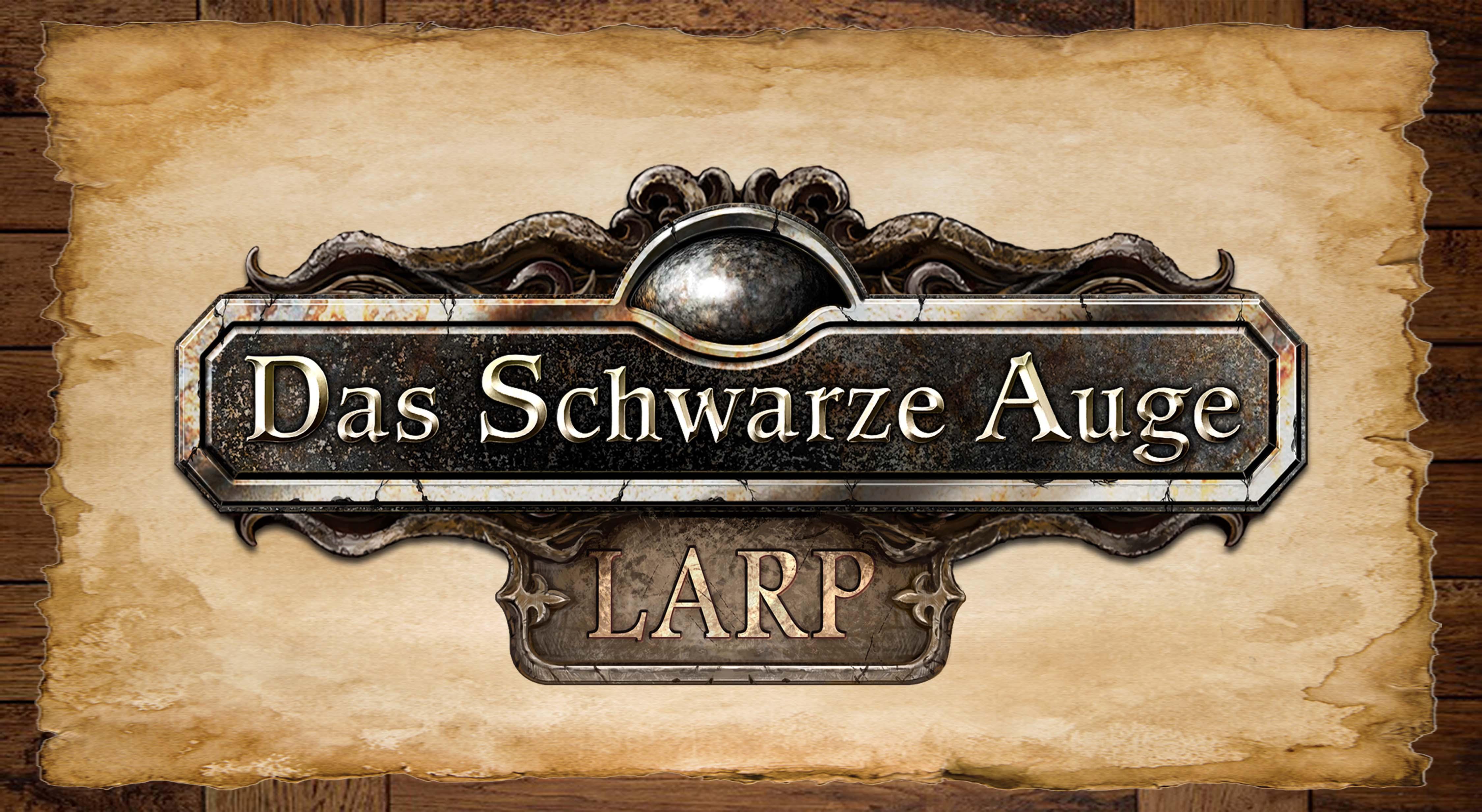 DSA Larp