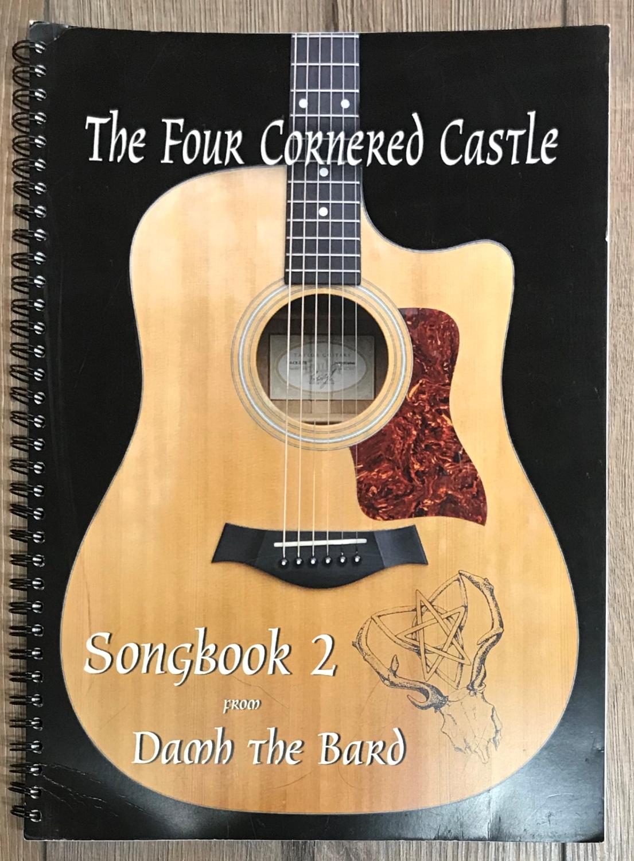 Liederbücher & Songbooks