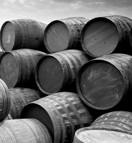 Whisky - schottisch
