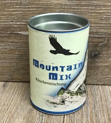 Räucherung - Mystic Smokes - Mountain Mix - kleine Dose