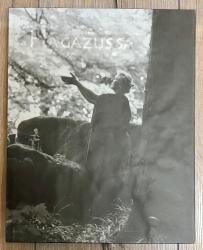 Buch - Hagazussa - Auf dem Baum zwischen den Welten - Esther Beutz - Ausverkauf