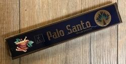 Räucherstäbchen - Palo Santo
