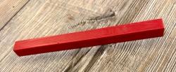Siegel - Siegelwachs flexibel Sonderposten - rot