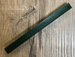 Siegel - Siegelwachs flexibel Sonderposten - grün