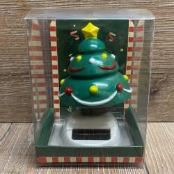 Solar Pal - Tannenbaum/ Weihnachtsbaum