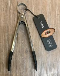 Lurch - TANGO Universalzange Silikonkopf 150mm - klein