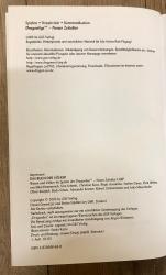 Buch - G&S Klassiker - DragonSys - Neues Zeitalter - Das Buch der Völker