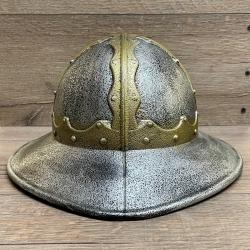 Kinder - Helm - Wächter - Kunststoff