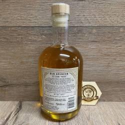 Whisky - St.Kilian - Bud Spencer - The Legend mild - 46% - 0,7l - neue Rezeptur