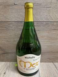Aengus Met - MacLeod - Walhalla - feinherb - im Sherry-Eichenfass gereift - 750ml - Trank der Götter