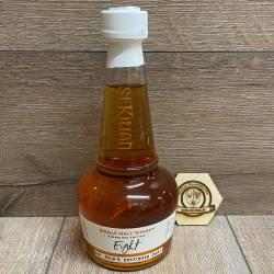 Whisky - St.Kilian - Signature Edition - 08 Eight rauchig - 53,8% - 0,5l