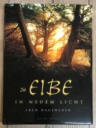 Buch - Die Eibe in neuem Licht - Fred Hageneder