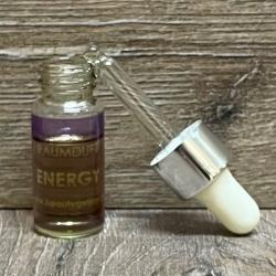 Duftöl - Raumduft - Energy Fragrance dÍntérieur - 10ml