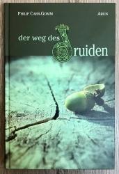 Buch - Der Weg des Druiden - Philip Carr-Gomm