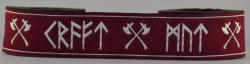10m Borte Runen