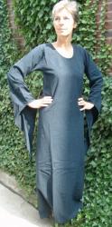 Kleid LC - 4007 Kleid Marian