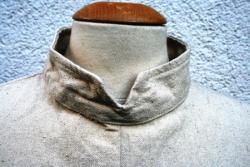 OBOD - Ovaten Roben Kombination inkl. Tasche mit AWEN