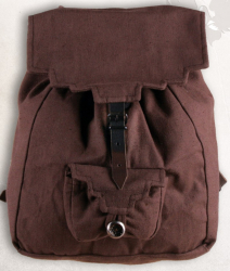 Tasche - Rucksack