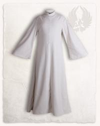 Ritual Robe - Ritual Kleidung - Zeremonielles Gewand