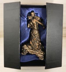 Statue - Pocket Art - Camille Claudel
